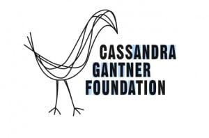 Casandra G logo