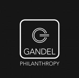 GAN_OL_P_1R