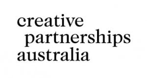 creative_partnerships_australia