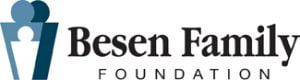 besen-logo_hrgb-lr